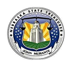 2019 LOGO NE STATE TREASURER