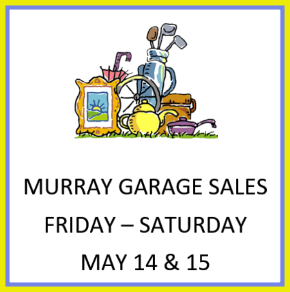2021 03 24 MRY GARAGE SALE FLYER 1