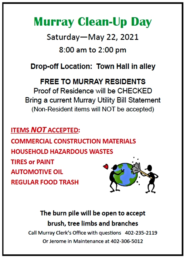 2021 05 05 MRY CLEAN UP DAY