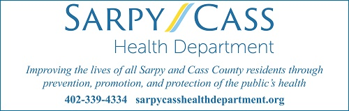 Sarpy/Cass Dept of Health & Wellness