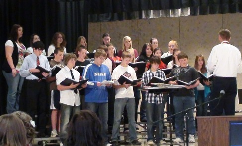 11-11-2010_Veterans_Day_Program_Conestoga_Sr_High_Choir