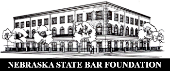 NE STATE BAR ASSN LOGO 1