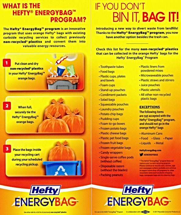 2021 05 05 HEFTY RECYCLING BAGS 3