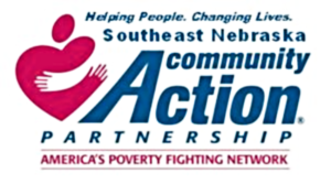 LOGO SE NE COMM ACTION PARTNER LOGO
