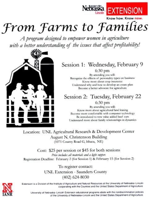01-12-2011__Farms_to_Families