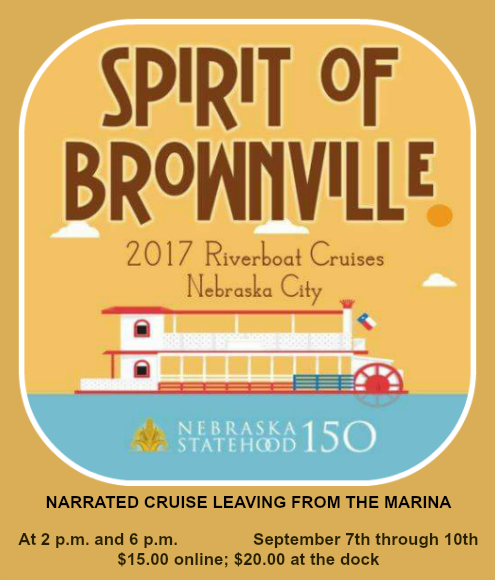 2017 07 19 Spirit of Brownville