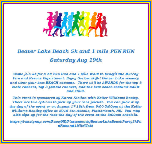 2017 07 19 BVR LK MVFD fun run