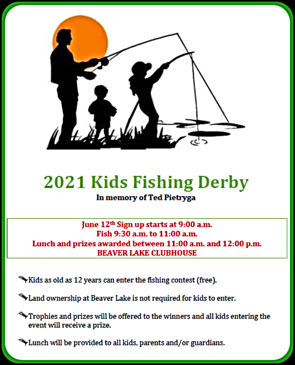 2021 02 10 BL Kids Fishing Derby 1