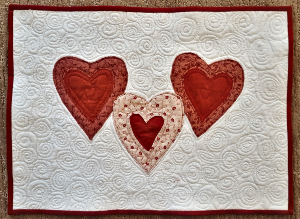 020 01 22 ELM Valentine applique