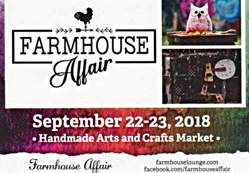 2018 09 05 WW Farmhouse Affair 500
