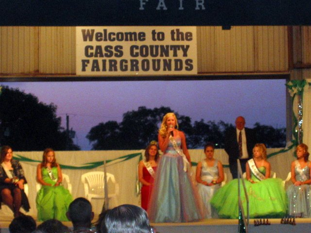 08-05-09_Cass_Co._Fair_027