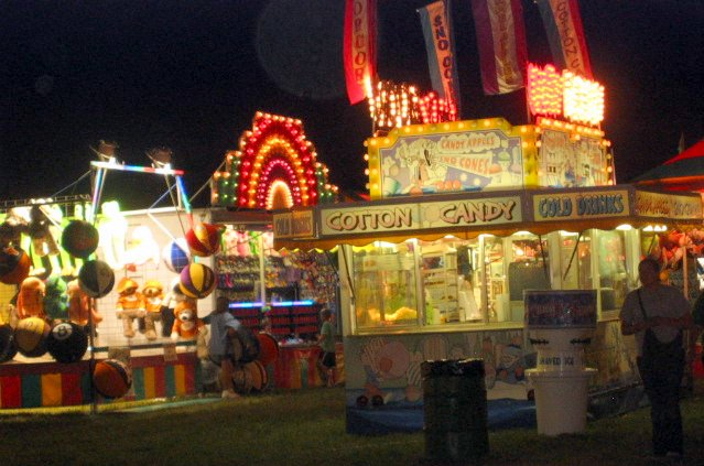 08-05-09_Cass_Co._Fair_035
