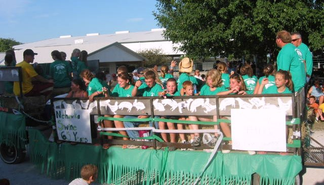 08-08-09_Cass_Co._Fair_071