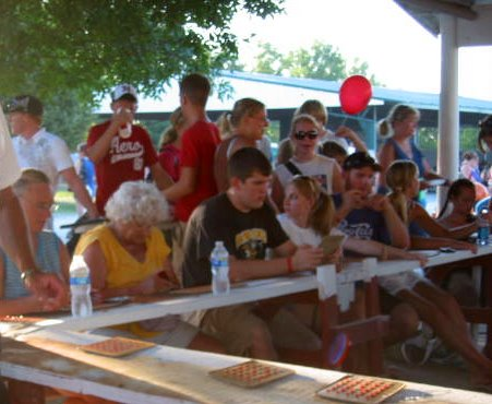 08-08-09_Cass_Co._Fair_BINGO