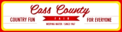 2019 07 31 CASS CO FAIR 1