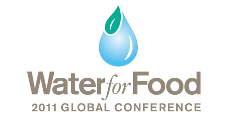 2011_WATER_for_FOOD