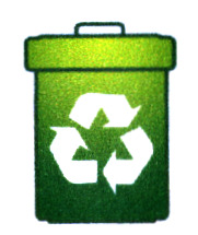 10-2010_recycle_can